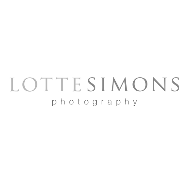 Lotte Simons Photography, Equine Photographer