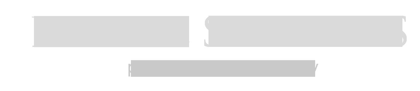 Lotte Simons Photography, Equine Photographer